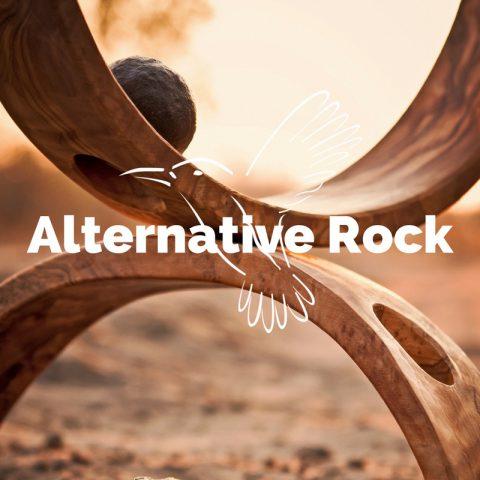 New Alternative Rock