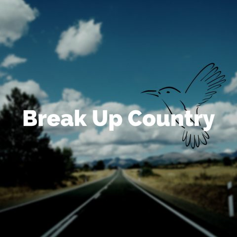 Break Up Country