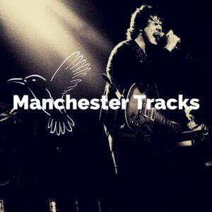 Manchester Tracks