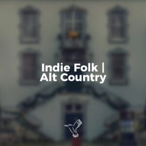 Folk Indie Collection