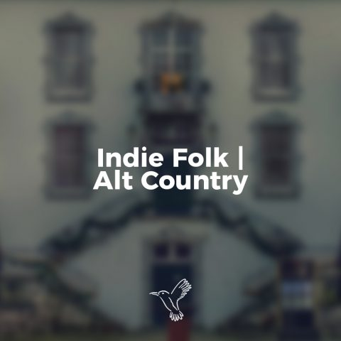 Folk Indie Collection