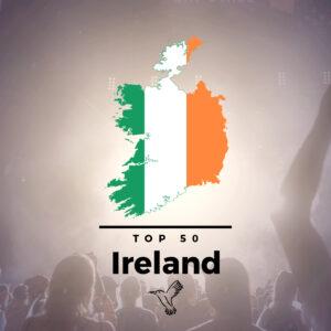Top 50 Ireland