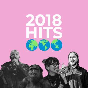 2018 HITS