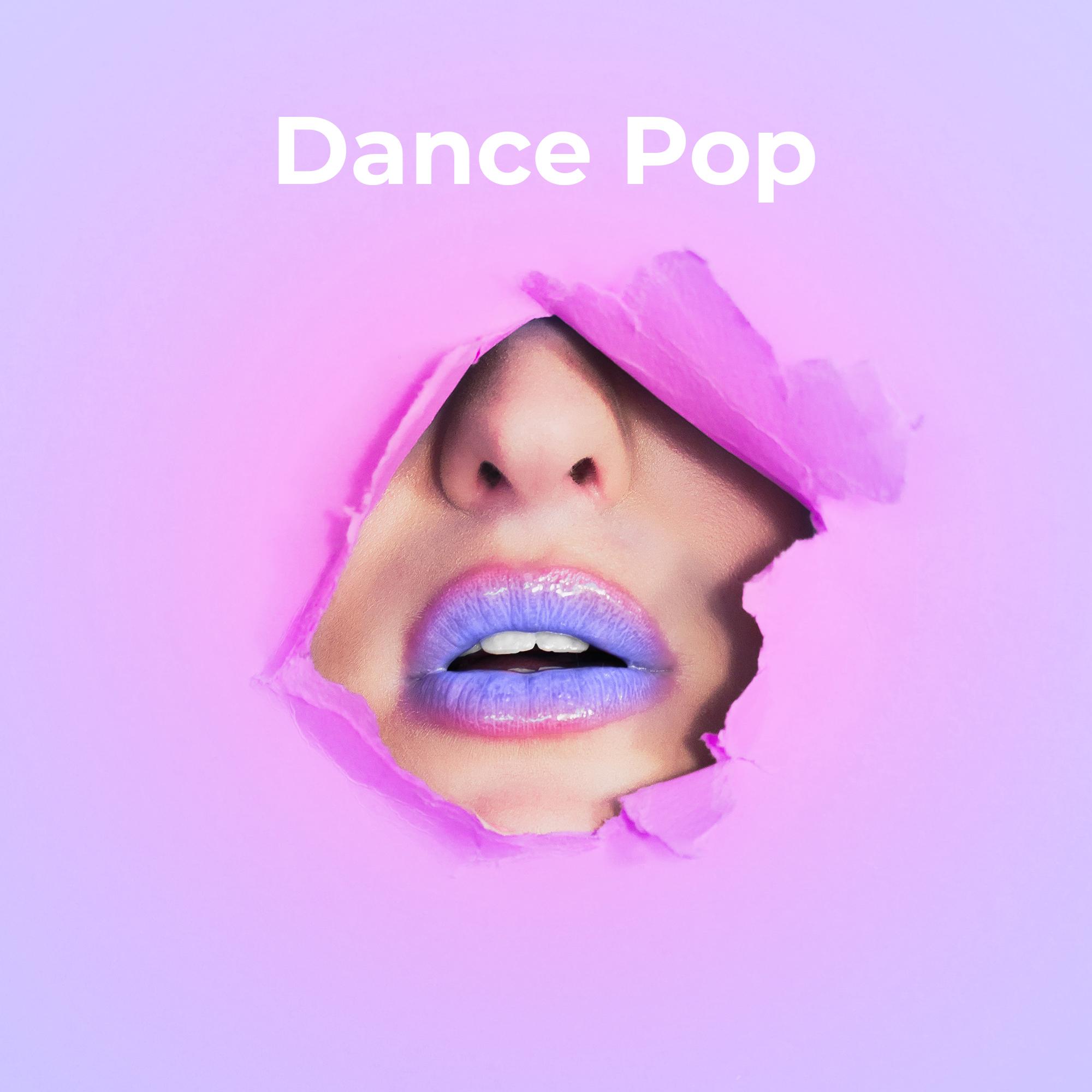 First Dance Songs 2018: Dance Pop 2018 Playlist