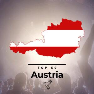 Top 50 Austria
