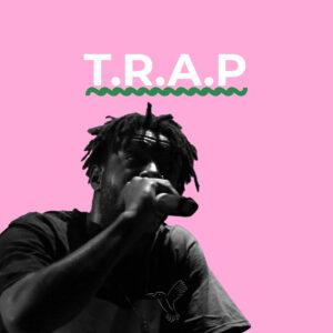 Top Trap 2018