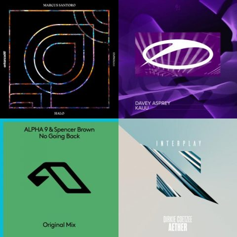Trance 2018 | Trance Music