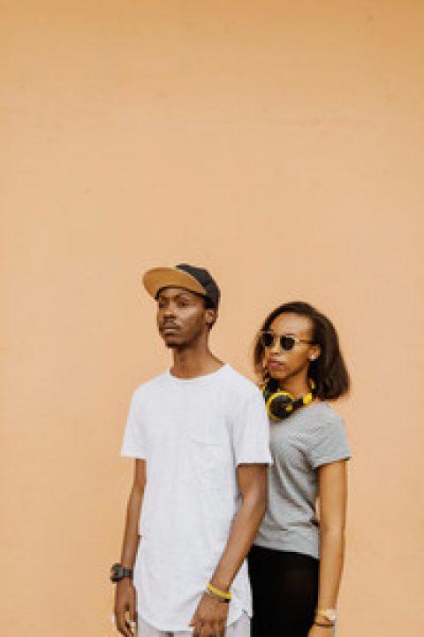 Afrobeats 2018