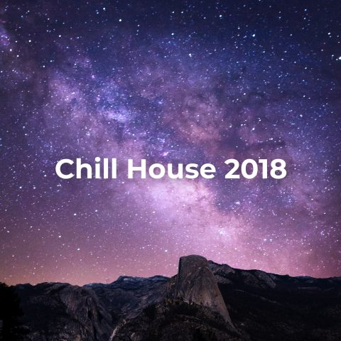 Chill House 2018