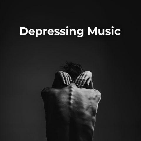 Depressing Music