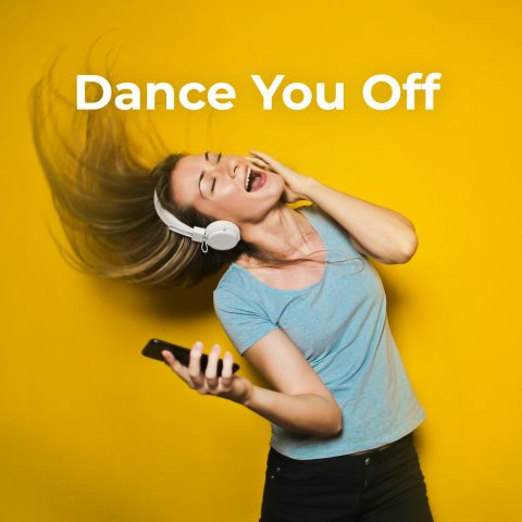 Dance You Off – Benjamin Ingrosso