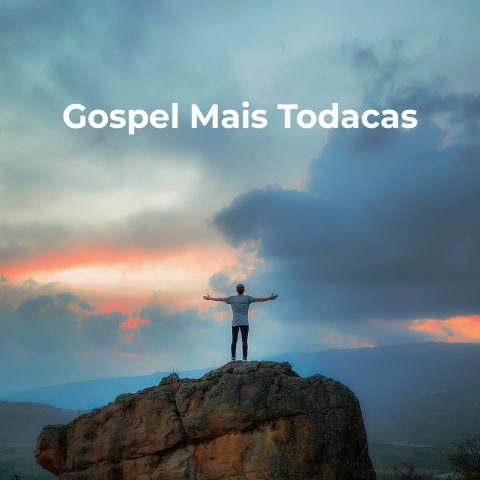 Gospel Mais Tocadas: Playlist Gospel 2018