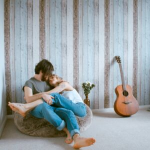 Love Songs (without those cheesy ballads)