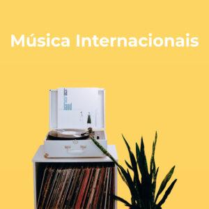 Musicas Internacionais Mais Tocadas 2018 (Top Musica Internacional)