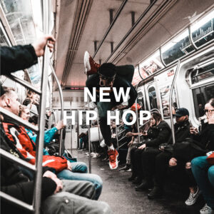 Hip Hop Playlist 2019 - New Hip Hop Songs