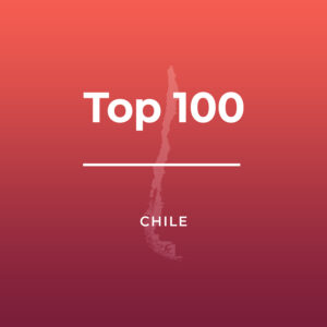 Chile Top 100
