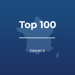 France Top 100