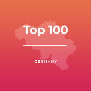 Germany Top 100