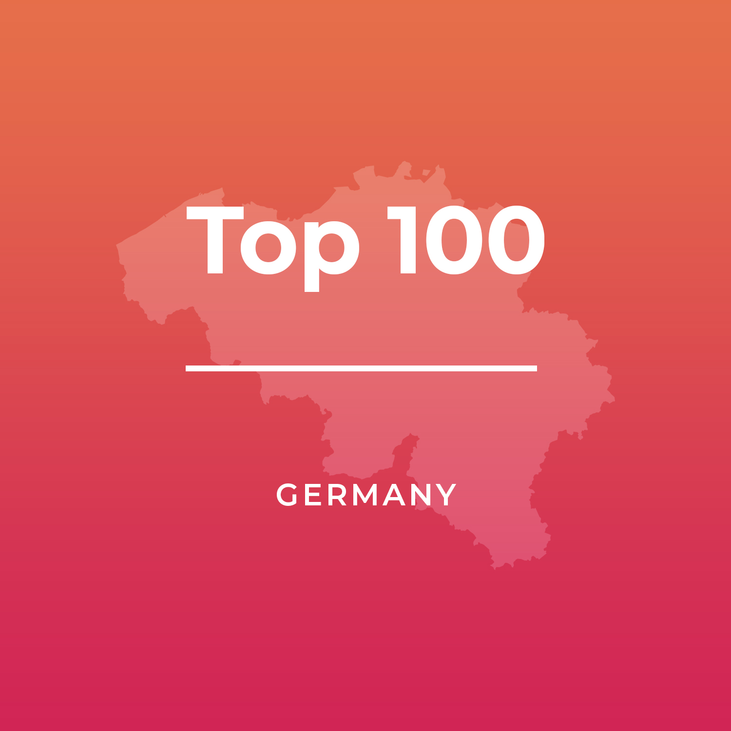 Top 100 Germany Download