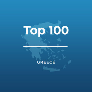 Greece Top 100