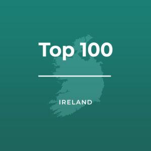 Ireland Top 100