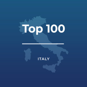 Italy Top 100