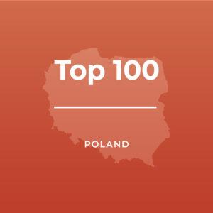Poland Top 100