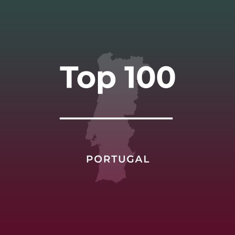 Portugal Top 100