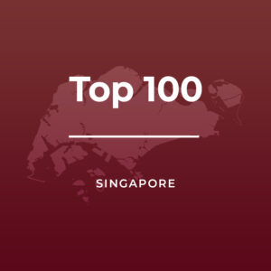 Singapore Top 100