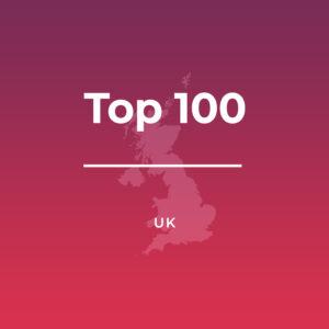 UK Top 100