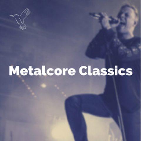 Metalcore Classics
