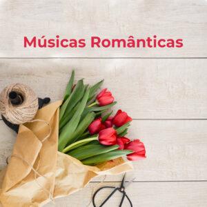 Músicas Românticas Internacionais – Musica Romantica