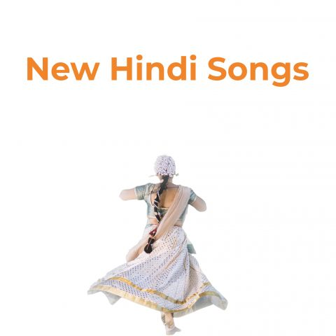 New Hindi Songs 2018 (New Bollywood Songs 2018)