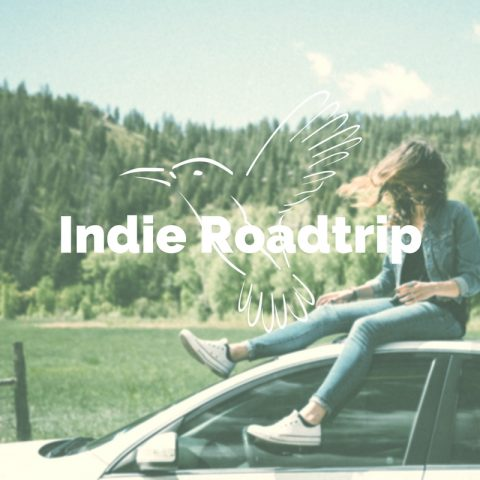 Road Trip Songs Indie Road trip Songs