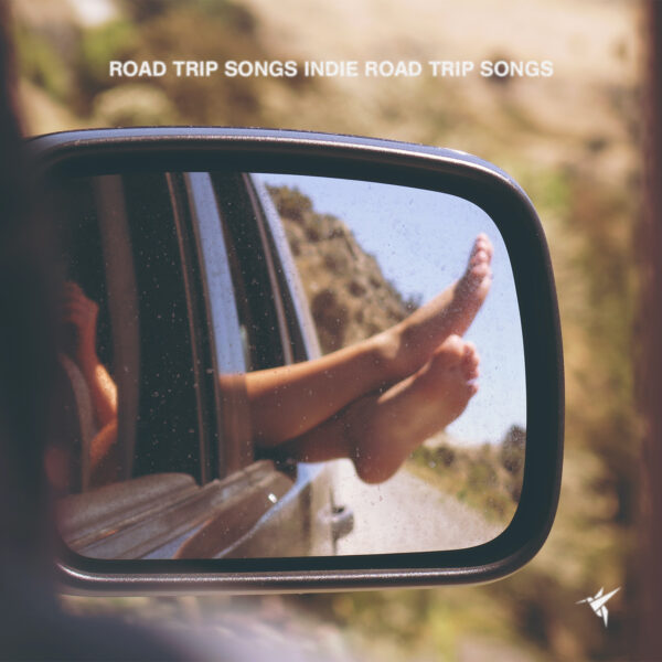 Road Trip Songs Indie Road trip Songs