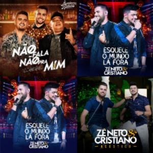 Sertanejo 2018 - TOP 100 Músicas Sertanejas Mais Tocadas (Sucessos Sertanejos)