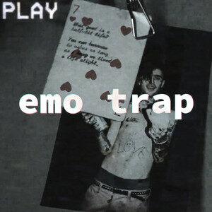 Emo Trap - Lil Peep, Juice WRLD, Lil Lotus, hollowgang, conwalk, Lil Xan, ColdHart