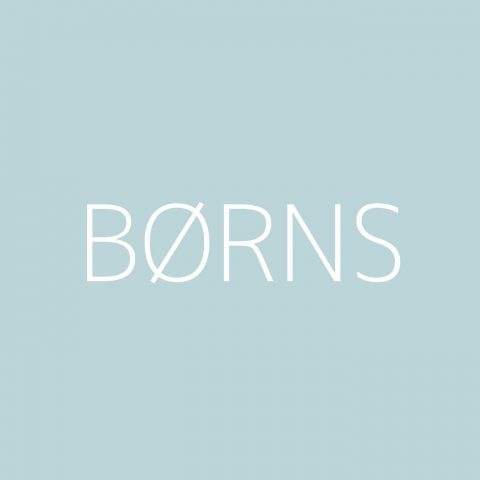 BØRNS Playlist – Most Popular