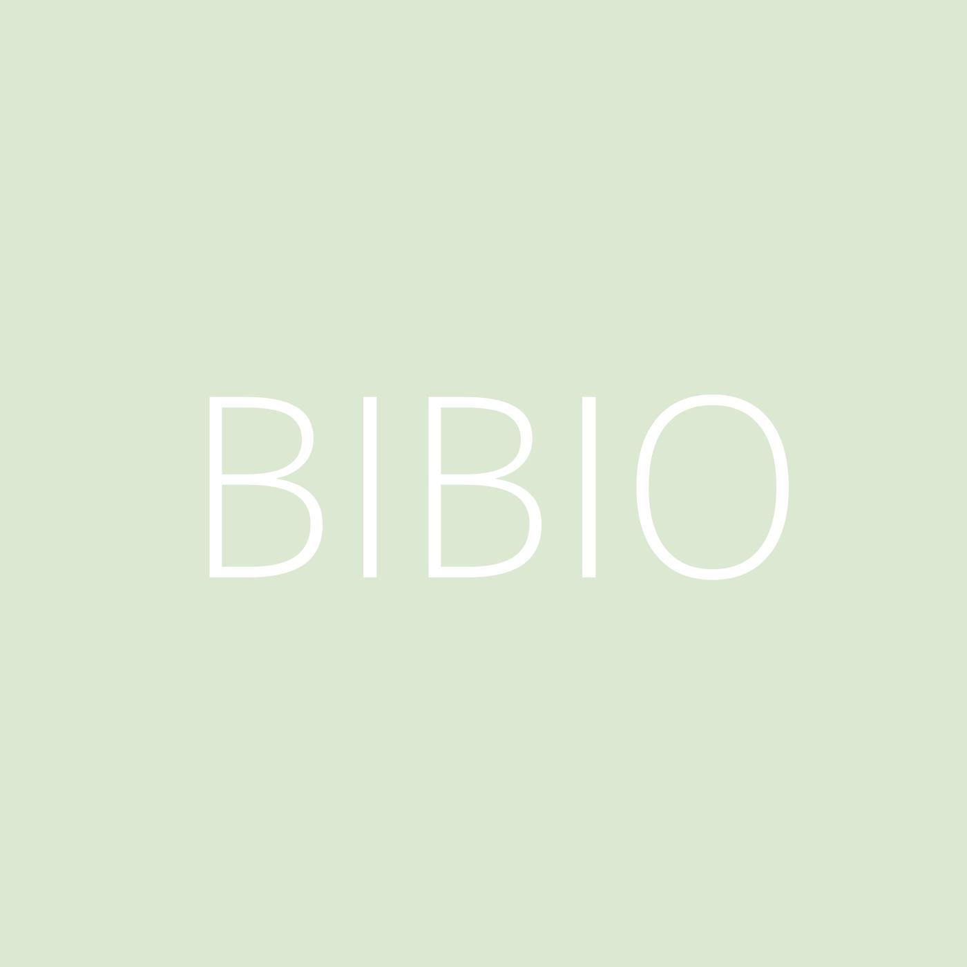 Bibio Playlist Artwork