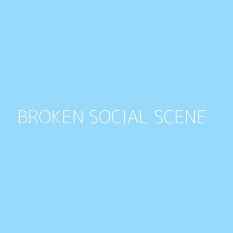 Broken Social Scene Playlist – Most Popular