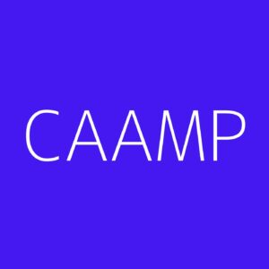 Caamp Playlist - Most Popular