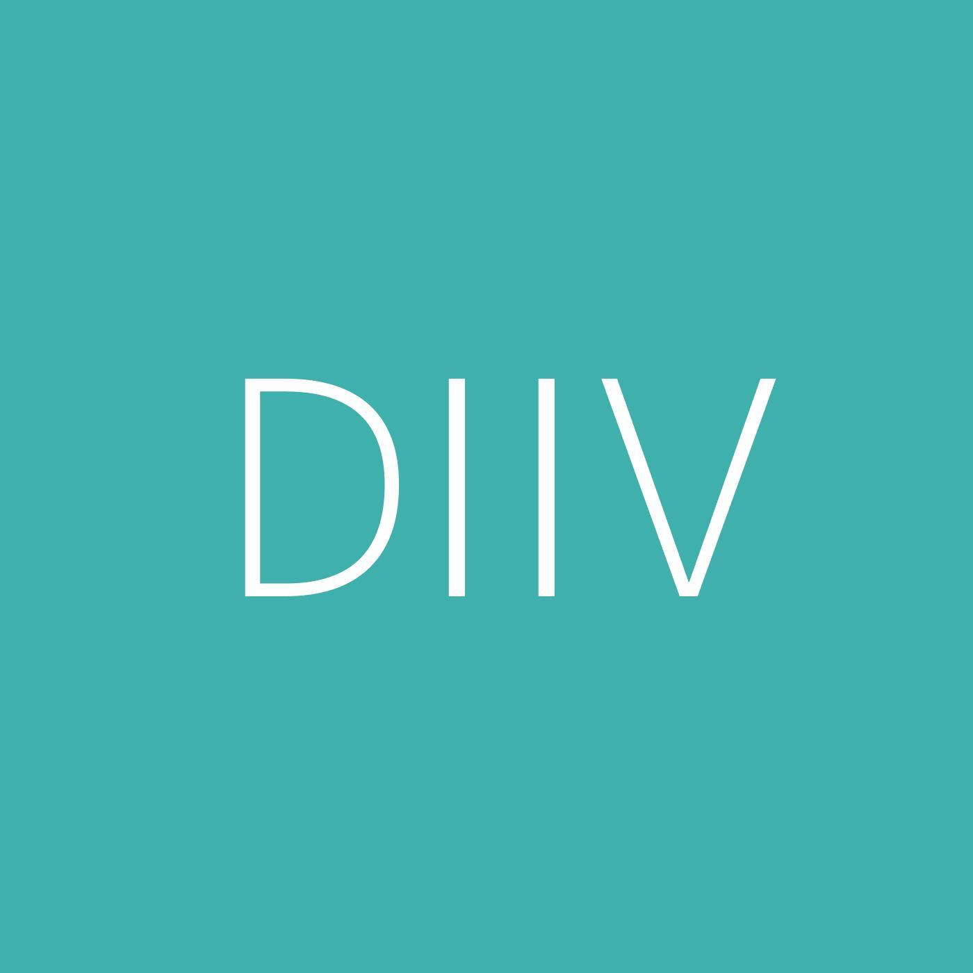 DIIV Playlist Artwork