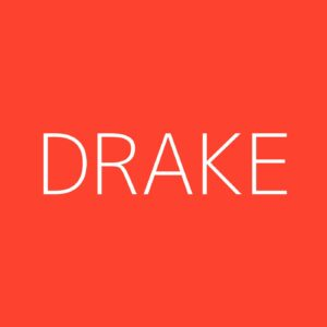 Drake Playlist - Most Popular