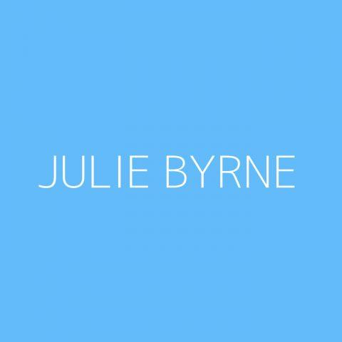 Julie Byrne Playlist – Most Popular