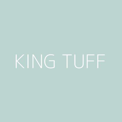 King Tuff Playlist – Most Popular