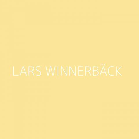 Lars Winnerbäck Playlist – Most Popular