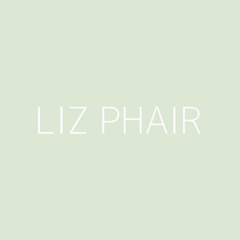 Liz Phair Playlist – Most Popular