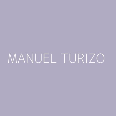 Manuel Turizo Playlist – Most Popular