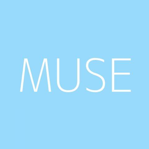 Muse Playlist – Most Popular