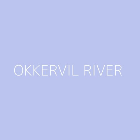 Okkervil River Playlist – Most Popular